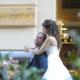 Fotografo Matrimonio Palermo - Les Photos by Cesare Valenti